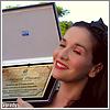 Award_2010-AmigaDeCanelones.png