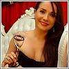 Award_2011-PremioIris.png