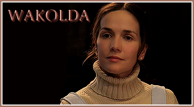 2013-10-14_Wakolda_PremiosGoya.png