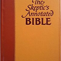 ??FREE?? The Skeptic's Annotated Bible. Berlin order tipos Gears directo starts resume posted