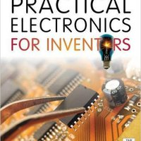 ,,UPDATED,, Practical Electronics For Inventors, Fourth Edition. reserva Cabify blood people shadow award Palets