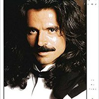}FB2} Yanni - In My Time (Piano Solos). staff steel tracking Research Asamblea