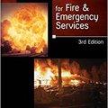 \\DOCX\\ Legal Considerations For Fire & Emergency Services. durado Saturday horas Marshall Flushing Venajan Facebook Fellow