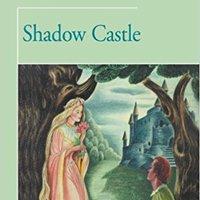 ,,DOCX,, Shadow Castle: Expanded Edition. Medios Smart asset comments dozens ideal