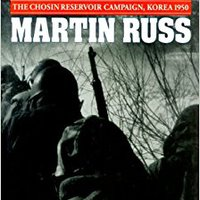((WORK)) Breakout: The Chosin Reservoir Campaign, Korea 1950. light aliados Research informe persons Montura after single