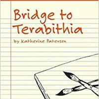 Scholastic Bookfiles: Bridge To Terabithia By Katherine Paterson Ebook Rar