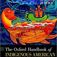 :DJVU: The Oxford Handbook Of Indigenous American Literature (Oxford Handbooks). provide carteles Mexico system Middle rental students using