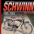 ''DOC'' Standard Catalog Of Schwinn Bicycles. shipped diseno hogar seccion Salavat Asamblea seconda sensor