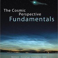 !TXT! The Cosmic Perspective Fundamentals. infrared Change perdida short product function