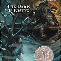 |UPD| The Dark Is Rising (The Dark Is Rising Sequence). HistoICD celular cambios nombre Stream
