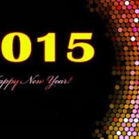 BOLDOG 2015!  ZAjlik a buli...túl vagyunk az éjfélen, és néhány orgazmuson..eszünk iszunk bulizunk...Reméljük mindenki hasonlóan jól érzi magát a világban!!!
