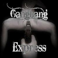 Csak semmi pánik kérem...csütörtök van...GANGBANG EXPRESS....