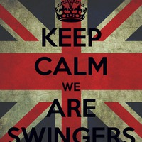 2015-ben is...SWINGERFORYOU SWINGERKLUB..
