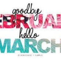 Február búcsúztató, tavaszköszöntő swingerbuli ma 20:00-tól..