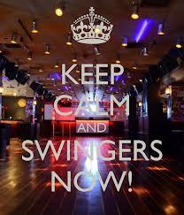 keep_swinger2_1413632354.jpg_208x243