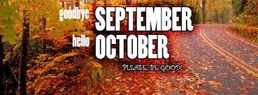oktober_1412114555.jpg_369x136