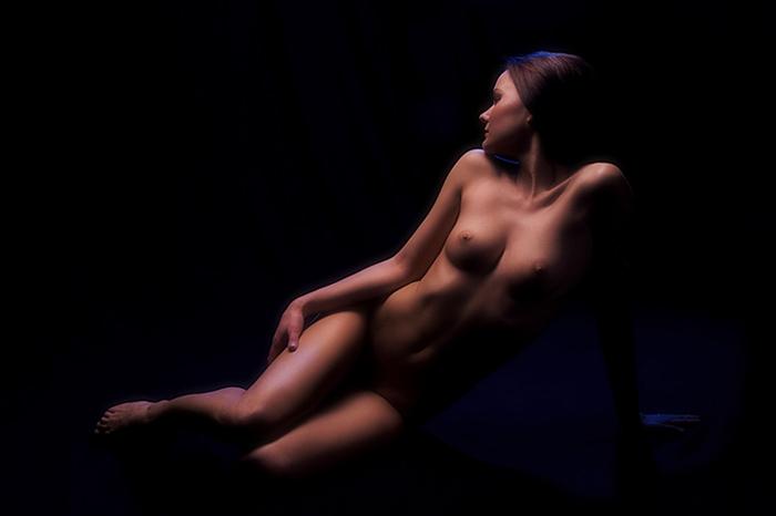 Érett szőrös pornó képek