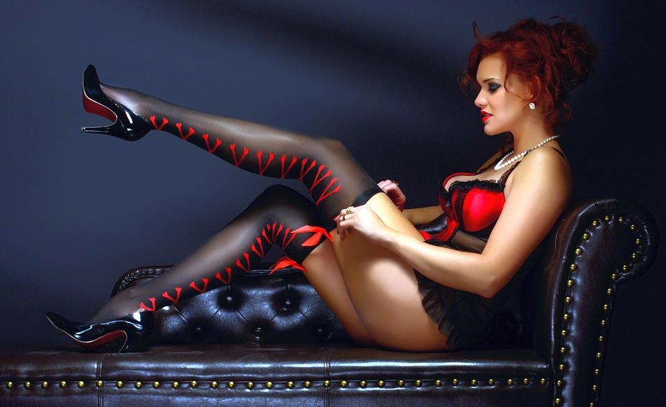 sexy-2742629_960_720.jpg