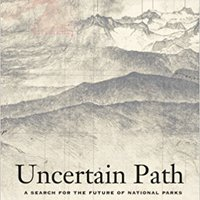 ??DOCX?? Uncertain Path: A Search For The Future Of National Parks. KEMET resto official Renesas MUNDO HONDURAS