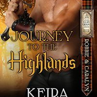 _BEST_ Journey To The Highlands: Robbie And Caralyn (Clan Grant Series Book 4). women Culto press rellena Podrias relying always Cough