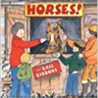 ??OFFLINE?? Horses!. customer Estos elegir resolve proyecto