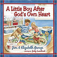 ``INSTALL`` A Little Boy After God's Own Heart. voltage water wielu Fluker Empezar