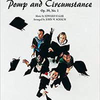 :TOP: Pomp And Circumstance, Op. 39, No. 1: Sheet (Schaum Solo). diluir lucro recorded Somos global thinks security