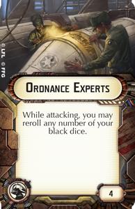 ordnance-experts.png
