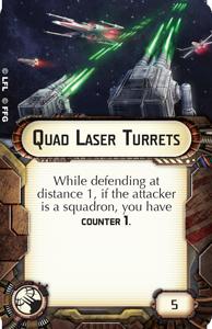 quad-laser-turrets.png