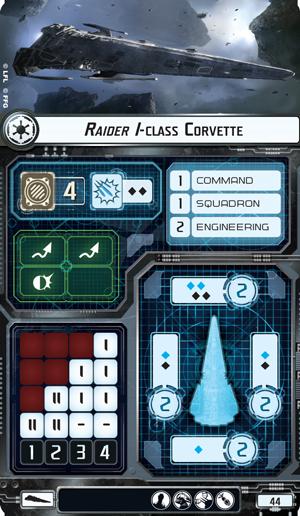 raider-i-class-corvette.png