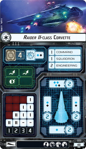 raider-ii-class-corvette.png