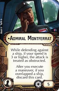 swm15-admiral-montferrat.png