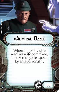 swm15-admiral-ozzel.png