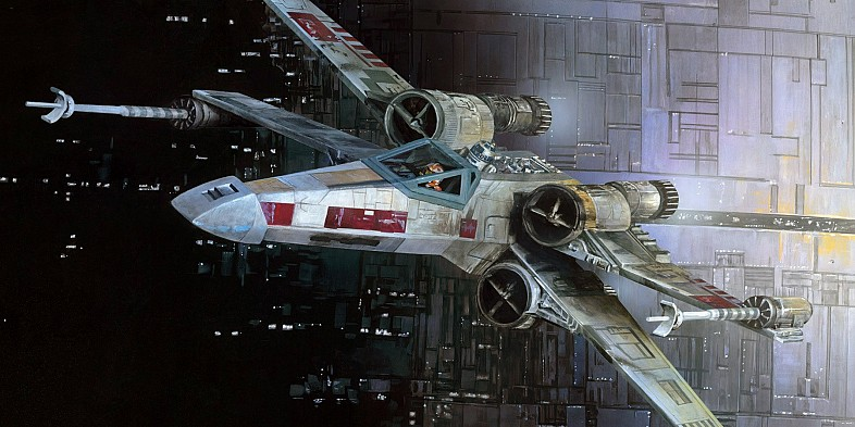 star-wars-original-trilogy-x-wing-art.jpg