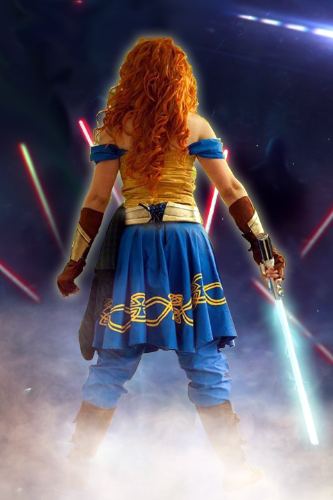 bad_ass_merida_by_breathelifeindeeply-d7yquac.jpg
