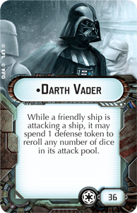 darth-vader-commander.png