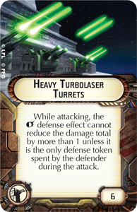 heavy-turbolaser-turrets.png