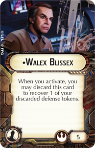 walex-blissex.png