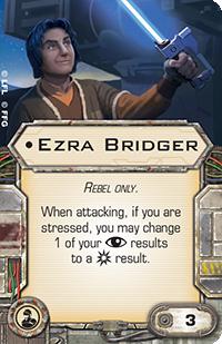 ezra-bridger-crew.png