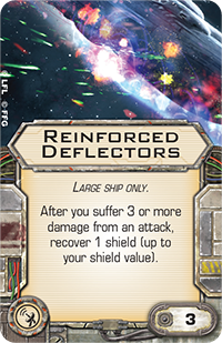 reinforced-deflectors.png