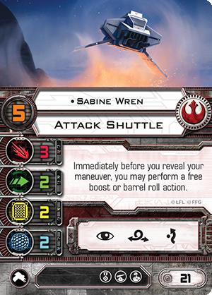 sabine-shuttle.png