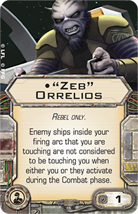 zeb-orrelios-crew.png