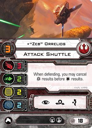 zeb-orrelios-shuttle.png