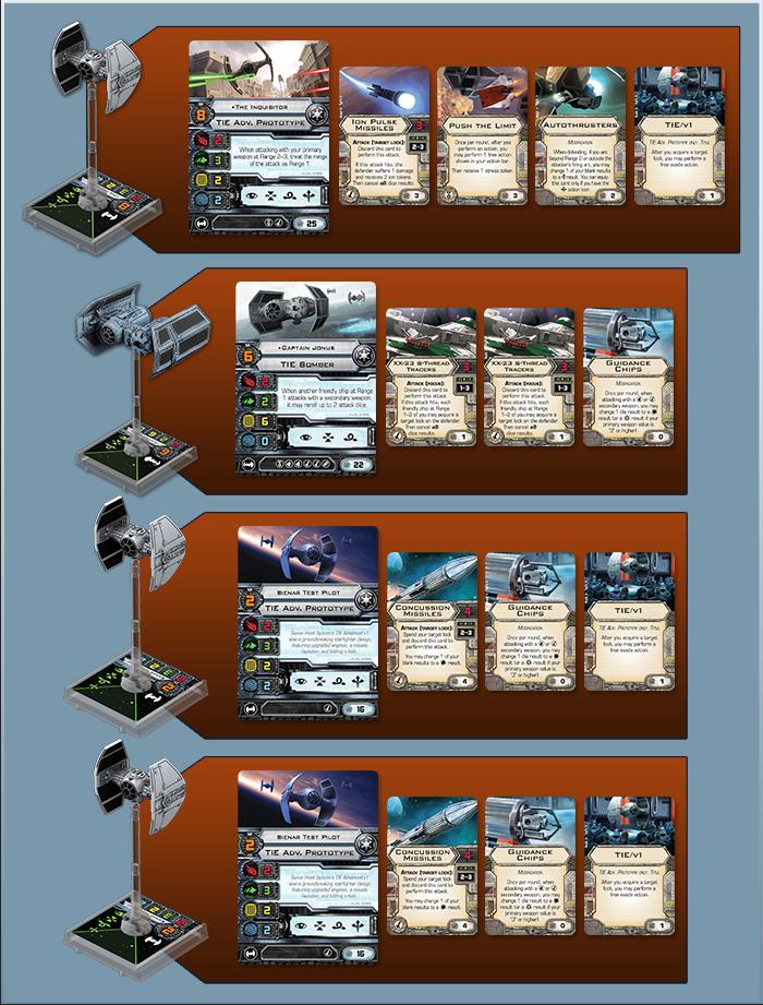 swx40_inquisitorbuild2.png