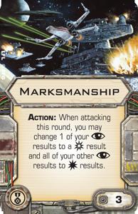 marksmanship.png