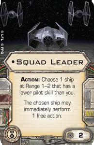 squad_leader.png