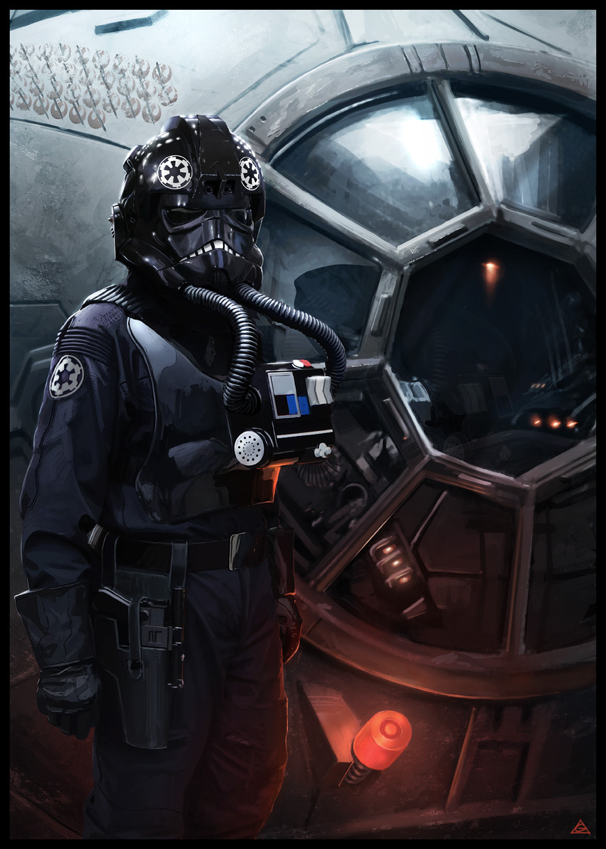 tie_fighter_pilot_by_jamga.jpg