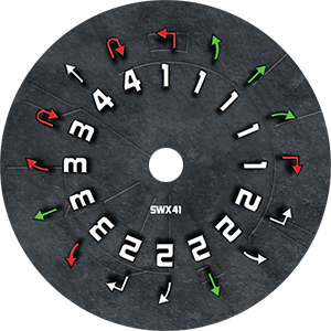 swx41_dial.png