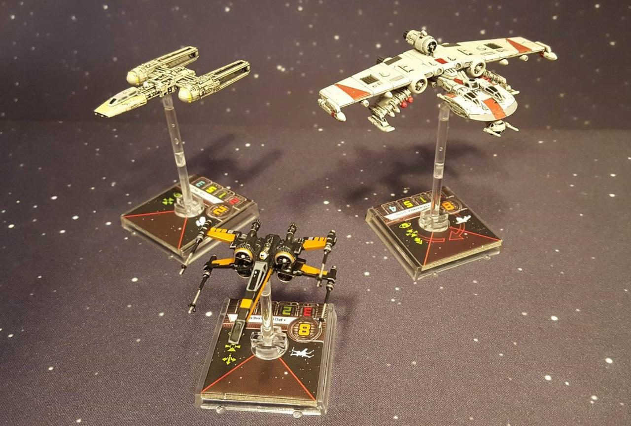 hammer_squadron.jpg