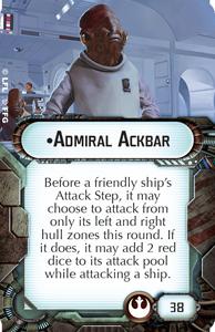 admiral-ackbar.png